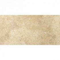 Jupiter Ash 12 in. x 24 in. Porcelain Floor and Wall Tile (15.11 sq. ft. / case)