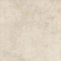 Daltile Brixton Sand 6 in. x 6 in. Ceramic Wall Tile (12.5 sq. ft. / case)