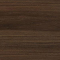 Home Legend Marona Walnut 4 mm Thick x 6-23/32 in. Wide x 47-23/32 in. Length Click Lock Luxury Vinyl Plank (17.80 sq. ft. / case)