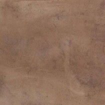 MARAZZI Teramo Bisenti 12 in. x 12 in. Porcelain Floor and Wall Tile