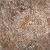 Emser Origin Essence 13 in. x 13 in. Ceramic Floor and Wall Tile (15.52 sq. ft. / case)