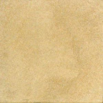 MS International 12 in. x 12 in. Royal Bomaniere Limestone Floor and Wall Tile