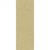 TrafficMASTER Allure Commercial 12 in. x 36 in. Terrazzo Yellow Vinyl Flooring (24 sq. ft./case)