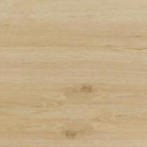 Home Legend Desert Oak 5 mm Thick x 6-23/32 in. Wide x 47-23/32 in. Length Click Lock Luxury Vinyl Plank (17.80 sq. ft. / case)