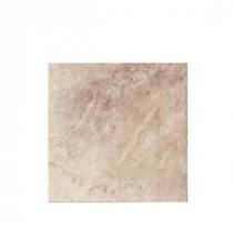 Daltile Continental Slate Egyptian Beige 12 in. x 12 in. Porcelain Floor and Wall Tile (15 sq. ft. / case)