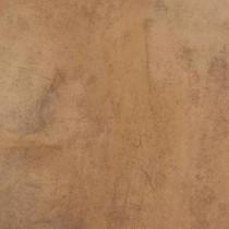 MARAZZI Campania Salerno 12 in. x 12 in. Brown Ceramic Floor and Wall Tile