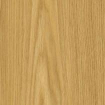 TrafficMASTER Allure Ultra Fairfield Oak Resilient Vinyl Flooring - 4 in. x 7 in. Take Home Sample