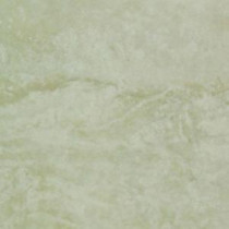 MARAZZI Olympia Alpine 16 In. x 16 In. Glazed Porcelain Floor & Wall Tile