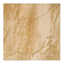 MONO SERRA Alpine Stone 13.5 in. x 13.5 in. Ceramic Floor and Wall Tile (14.95 sq. ft. / case)