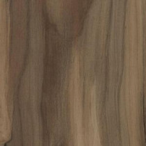 Home Legend Acacia Nutmeg 4 mm Thick x 7 in. Wide x 48 in. Length Click Lock Luxury Vinyl Plank (23.36 sq. ft. / case)