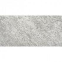 Emser Rock Episodite 12 in. x 24 in. Porcelain Floor and Wall Tile (11.62 sq. ft. / case)