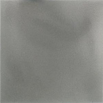 Daltile Urban Metals Stainless 4-1/4 in. x 4-1/4 in. Metal Wall Tile