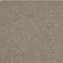 MS International Beton Olive 24 in. x 24 in. Glazed Porcelain Floor and Wall Tile (16 sq. ft. / case)