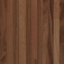 TrafficMASTER Allure Edge Maple Resilient Vinyl Plank Flooring - 4 in. x 4 in. Take Home Sample