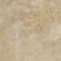 Daltile Alessi Dorato 13 in. x 13 in. Glazed Porcelain Floor and Wall Tile (14.1 sq. ft. / case)