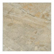 MONO SERRA Majorca 13.5 in. x 13.5 in. Ceramic Floor and Wall Tile (14.95 sq. ft. / case)