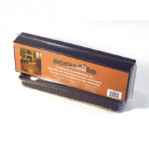 Accutite Wedge Laminate Flooring Installation Kit