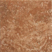 MARAZZI Montagna 16 in. x 16 in. Soratta Porcelain Floor and Wall Tile