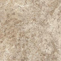 Armstrong 18 in. x 18 in. Peel and Stick Classic Travertine Sandstone Vinyl Tile (36 sq. ft. /Case)