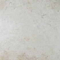 MARAZZI Montagna Lugano 20 in. x 20 in. Glazed Porcelain Floor & Wall Tile (16.15 sq. ft./case)