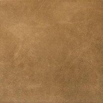 Emser 13 in. x 13 in. Pamplona Rigoletto Glazed Porcelain Tile -Carton of 12.89 sq. ft.