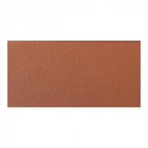Daltile Quarry Blaze Flash 4 in. x 8 in. Ceramic Floor and Wall Tile (10.76 sq. ft. / case)