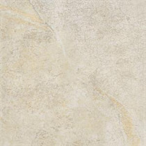 MARAZZI Artisan Raphael 18 in. x 18 in. Gray Porcelain Floor and Wall Tile