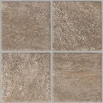 Armstrong 12 in. x 12 in. Peel and Stick Quartz Ridge Sandbar Vinyl Tile (45 sq. ft. /Case)