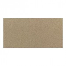 Daltile Quarry Sahara Sand 4 in. x 8 in. Ceramic Floor and Wall Tile (10.76 sq. ft. / case)