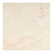 MONO SERRA Tuscany Almond 13 in. x 13 in. Porcelain Floor and Wall Tile (12.9 sq. ft. / case)