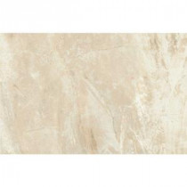 Daltile Broadmoor Topaz 13 in. x 20 in. Porcelain Floor and Wall Tile (10.8 sq. ft. / case)