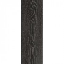 TrafficMASTER Allure 6 in. x 36 in. Modern Oak Broadway Resilient Vinyl Plank Flooring (22.5 sq. ft./case)
