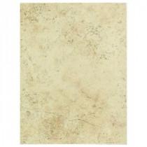 Daltile Briton Bone 9 in. x 12 in. Ceramic Wall Tile (11.25 sq. ft. / case)