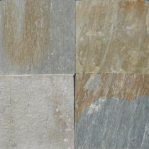 MS International Horizon 12 in. x 12 in. Gauged Quartzite Floor & Wall Tile