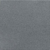 Daltile Colour Scheme Suede Gray Speckled 12 in. x 12 in. Porcelain Floor and Wall Tile (15 sq. ft. / case)