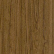 TrafficMASTER Allure Ultra Castano Resilient Vinyl Flooring - 4 in. x 7 in. Take Home Sample