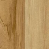 TrafficMASTER Allure Ultra 2-Strip Rustic Maple Resilient Vinyl Flooring - 4 in. x 7 in. Take Home Sample