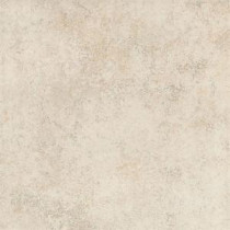 Daltile Brixton Bone 12 in. x 12 in. Floor and Wall Tile (15.49 sq. ft. / case)