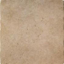 MS International Leonardo 12 in. x 12 in. Noche Porcelain Floor and Wall Tile