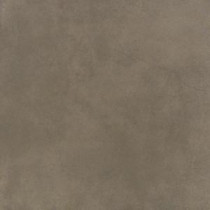 Daltile Veranda Leather 6-1/2 in. x 6-1/2 in. Porcelain Floor and Wall Tile (9.16 sq. ft. / case)