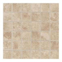 Daltile Carano Birch 12-1/2 in. x 12-1/2 in. Ceramic Floor and Wall Tile