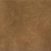 Emser 13 in. x 13 in. Pamplona Traviata Glazed Porcelain Tile -Carton of 12.89 sq. ft.