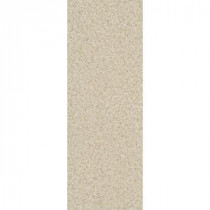 TrafficMASTER Allure Commercial 12 in. x 36 in. Veroleum Beige Vinyl Flooring (24 sq. ft./case)