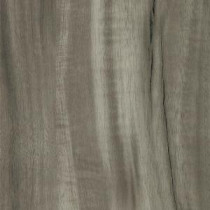 Home Legend Acacia Smoke 4 mm Thick x 7 in. Wide x 48 in. Length Click Lock Luxury Vinyl Plank (23.36 sq. ft. / case)