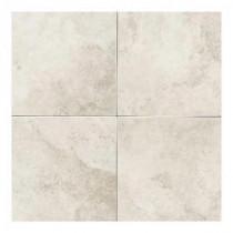 Daltile Salerno Grigio Perla 6 in. x 6 in. Ceramic Wall Tile (12.5 sq. ft. / case)