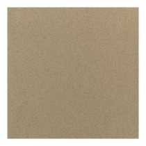 Daltile Quarry Sahara Sand 6 in. x 6 in. Ceramic Floor and Wall Tile (11 sq. ft. / case)