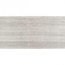 Emser Ambiance Cayman Matte 12 in. x 24 in. Porcelain Floor Tile (15.50 sq. ft. / case)
