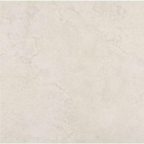 ELIANE Melbourne 12 in. x 12 in. Sand Ceramic Floor and Wall Tile (16.15 sq. ft. / case)