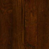 Armstrong Bruce American Vintage Apple Cinnamon Solid Hardwood Flooring - 5 in. x 7 in. Take Home Sample