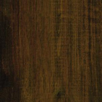 TrafficMASTER Allure Plus Northern Hickory Brown Resilient Vinyl Flooring - 4 in. x 4 in. Take Home Sample